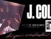 WIN: Tickets To See J. Cole Live This Summer!