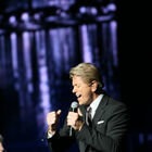 Win tickets to see Peter Cetera!