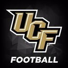 Win season tickets to the UCF football games!