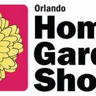 Home & Garden show tickets!!