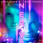 Nerve - Advanced Screening