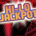 Hi-Lo Jackpot 2016