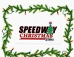 Win a car pass to Charlotte Speedway Christmas