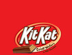 Kit Kat Bold Tasting Break Sweepstakes