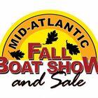 Mid Atlantic Boat & RV Show