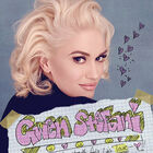 Win a pair of tickets to Gwen Stefani at Austin360 Amphitheater!