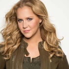 Win tickets to see Amy Schumer at the AT&T Center!