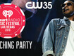 iHeartRadio Music Festival Watching Party