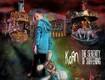 Korn The Serenity Of Suffering Album Download