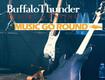 94 Rock Buffalo Thunder Battle of the Bands!