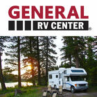 Win a General RV Winery Tour