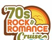 Win your way onto the Rock and Romance Cruise