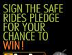 Rainbow Injury Prevention Center Safe Rides Halloween 2016