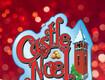 Win a VIP Family Day at Castle Noel in Medina