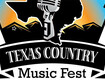 Texas Country Music Fest VIP Experience!