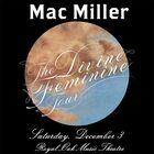 Win Mac Miller Tickets!