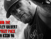 The Brantley Gilbert VIP Experience With KSSN 96!