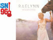 "Win ""Wildhorse"" from RaeLynn with KSSN 96"
