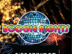 Official Fireworks Kickoff Party Boogie Nights at Hollywood Casino
