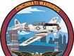 Win a Ride on a B-17 WWII Bomber with the Cincinnati Warbirds!