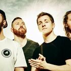I Prevail: Strike The Match Tour