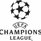 Real Madrid vs. Paris Saint-Germain!