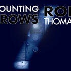 Counting Crows and Rob Thomas at Riverbend Music Center!