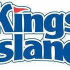 Kings Island 2016!