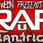 WEBN Presents Trapt & Tantric at the Madison Theater!