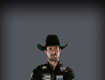 Win Tickets to the Sean Willingham Invitational PBR event
