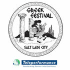 Enter to Win Tickets to the Salt Lake Greek Festival from Talk Radio 105.9 & Teleperformance!