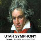 "Emanuel Ax plays Beethoven's ""Emperor"" September 16th & 17th!"