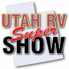 RV Super Show: September 8th – 11th at the South Town Expo Center!