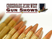 Win Tickets To The Crossroads of the West Gun Show