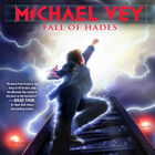 'Michael Vey 6: Fall of Hades' Lunch Party on September 8th!