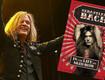"Sebastian Bach's Autobiography ""18 & Life on Skid Row"""