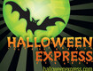 Vote For A Favorite Halloween Express Costume