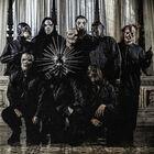 Win Slipknot Tickets!