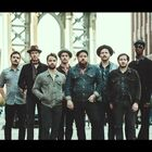 Win Nathaniel Rateliff tickets