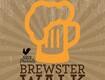 Win Brewster Walk Tickets!
