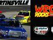 Listen To Win Tickets To Martinsville Speedway!