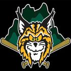 Lynchburg Hillcats Tickets!
