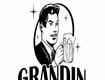 Grandin Chillage Tickets!