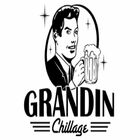 Grandin Chillage Tickets!