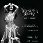 WIN Tickets To See Jennifer Lopez in Las Vegas