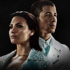 Enter to win tickets to Demi Lovato & Nick Jonas