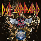 Enter to win tickets to see Def Leppard with REO Speedwagon & Tesla