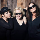 Enter To Win Tickets To See The Go-Go's