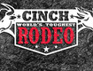 Win Tickets To The World's Toughest Rodeo
