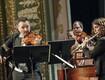 Win Tickets to Savannah Philharmonic's Holiday Pops!